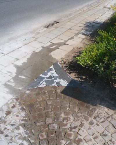 Crimi Fortunato - Parking