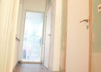 Crimi Guiseppe - Fortunato - salle de bain