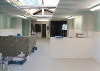 Crimi Guiseppe - Fortunato - atelier
