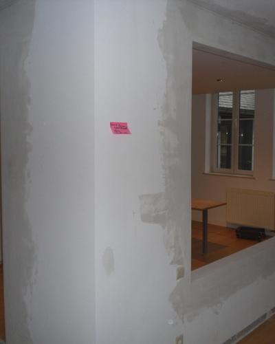 Crimi Fortunato - Bureau